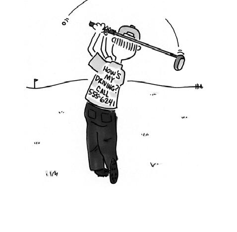 Welcome to Sierra Golf Club's 2013 Golf Season   SIERRA GOLF CLUB on cartoon golf club clip art, cartoon golf club swing, the step to draw a cartoon golf club, cartoon man golf club,